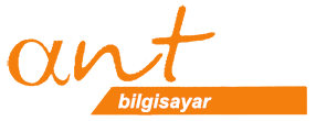 BURSA NOTEBOOK SERVİSİ