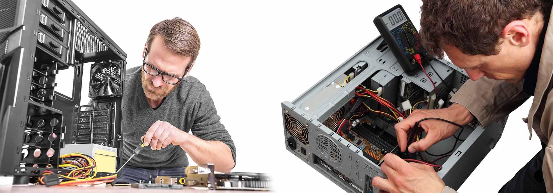 Bursa Bilgisayar Teknik Servisi